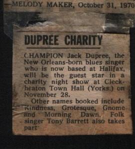 Jack Dupree 005
